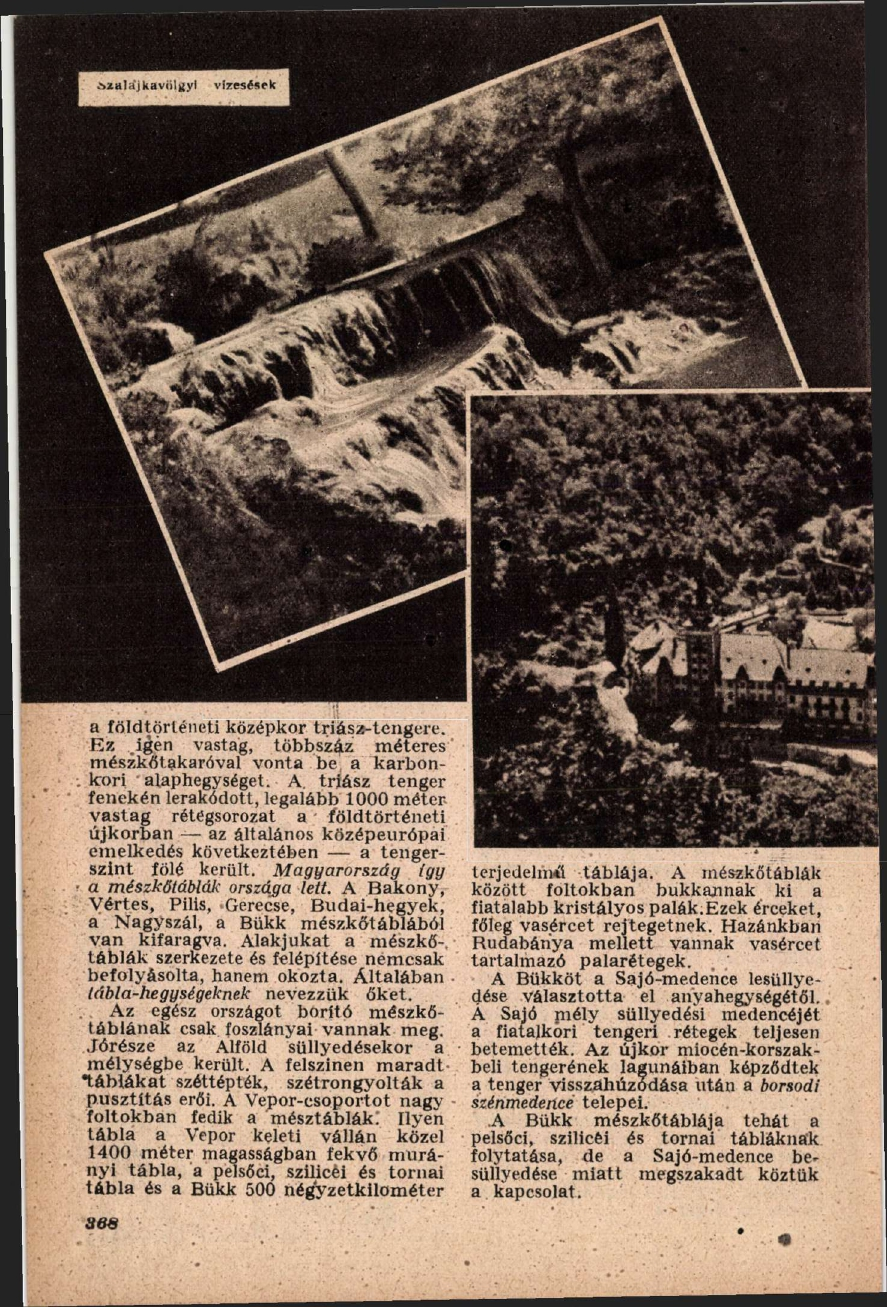 eletestudomany_1952_2_pages369-374_page-0002.jpg