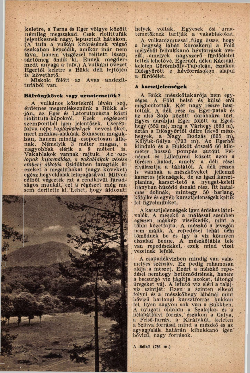 eletestudomany_1952_2_pages369-374_page-0004.jpg