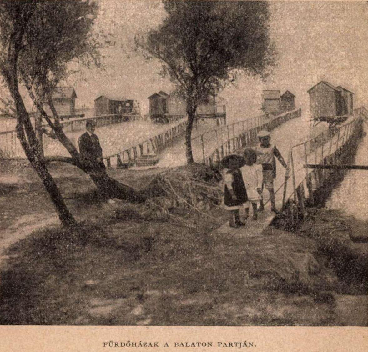 fu_rdo_ha_zak_a_balatonon_kincses_kalenda_rium_1917.jpg