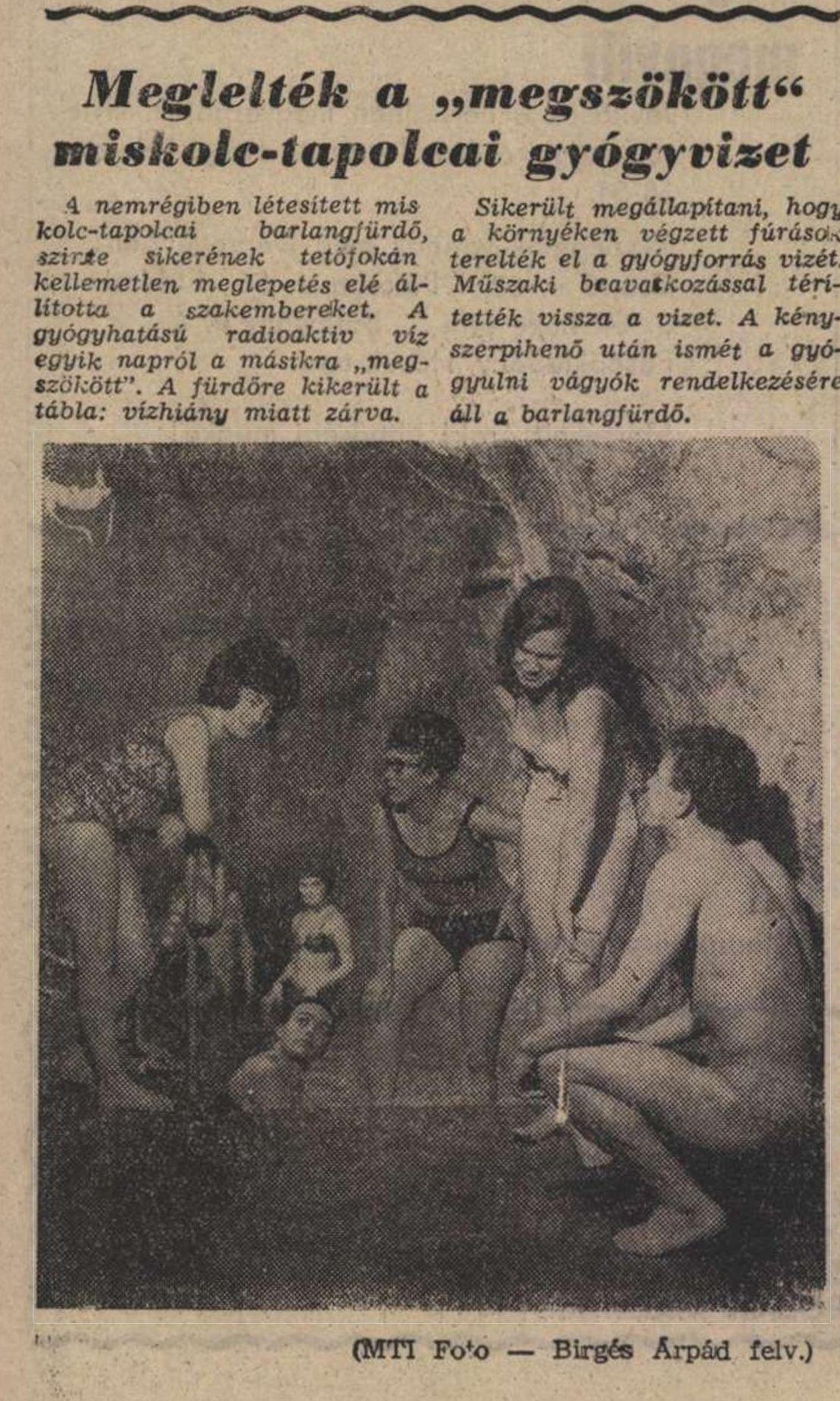 hajdubiharineplapnaplo_1965_03-1579815348_pages92-92-page-001.jpg