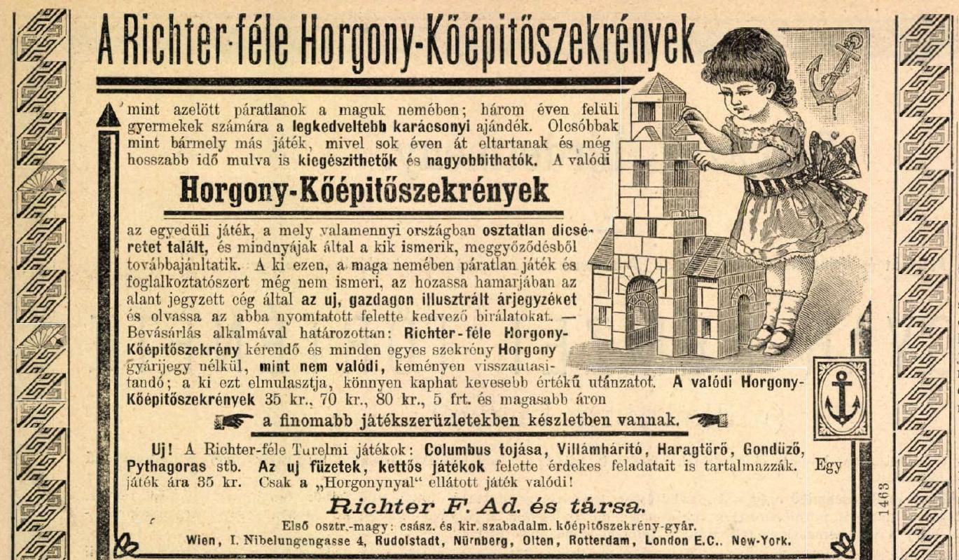 jatek_borszemjanko1894.png