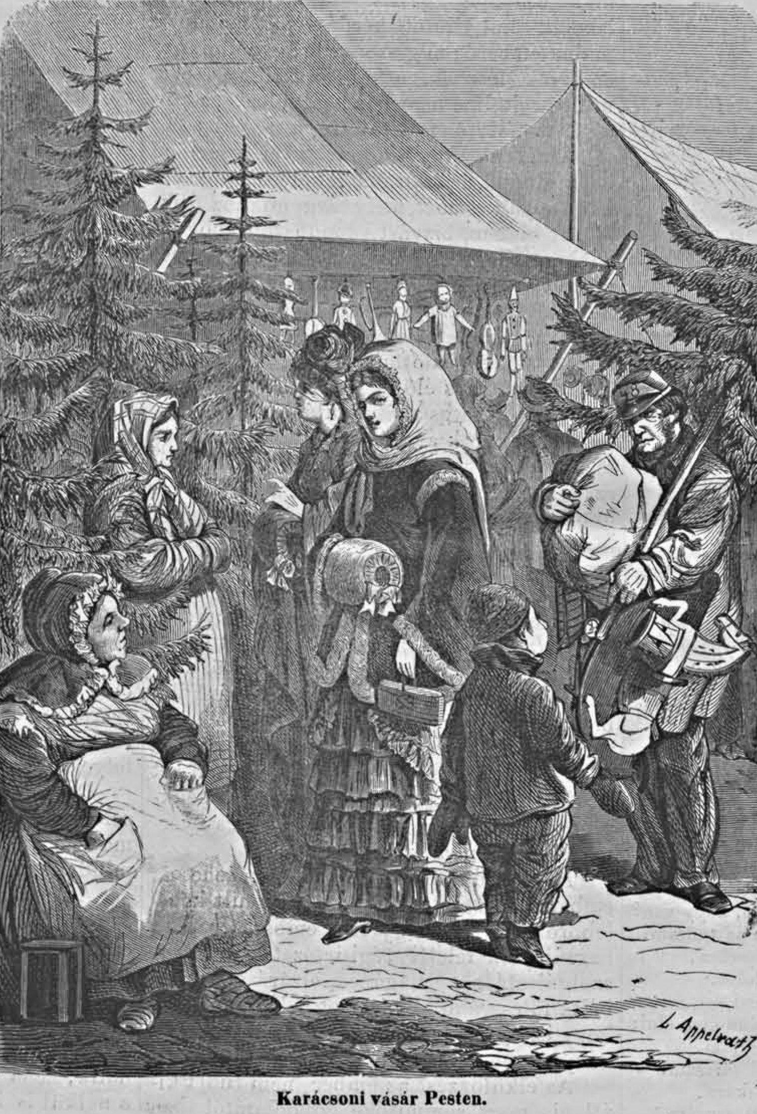karacsonyivaraspestenvu1871.jpg