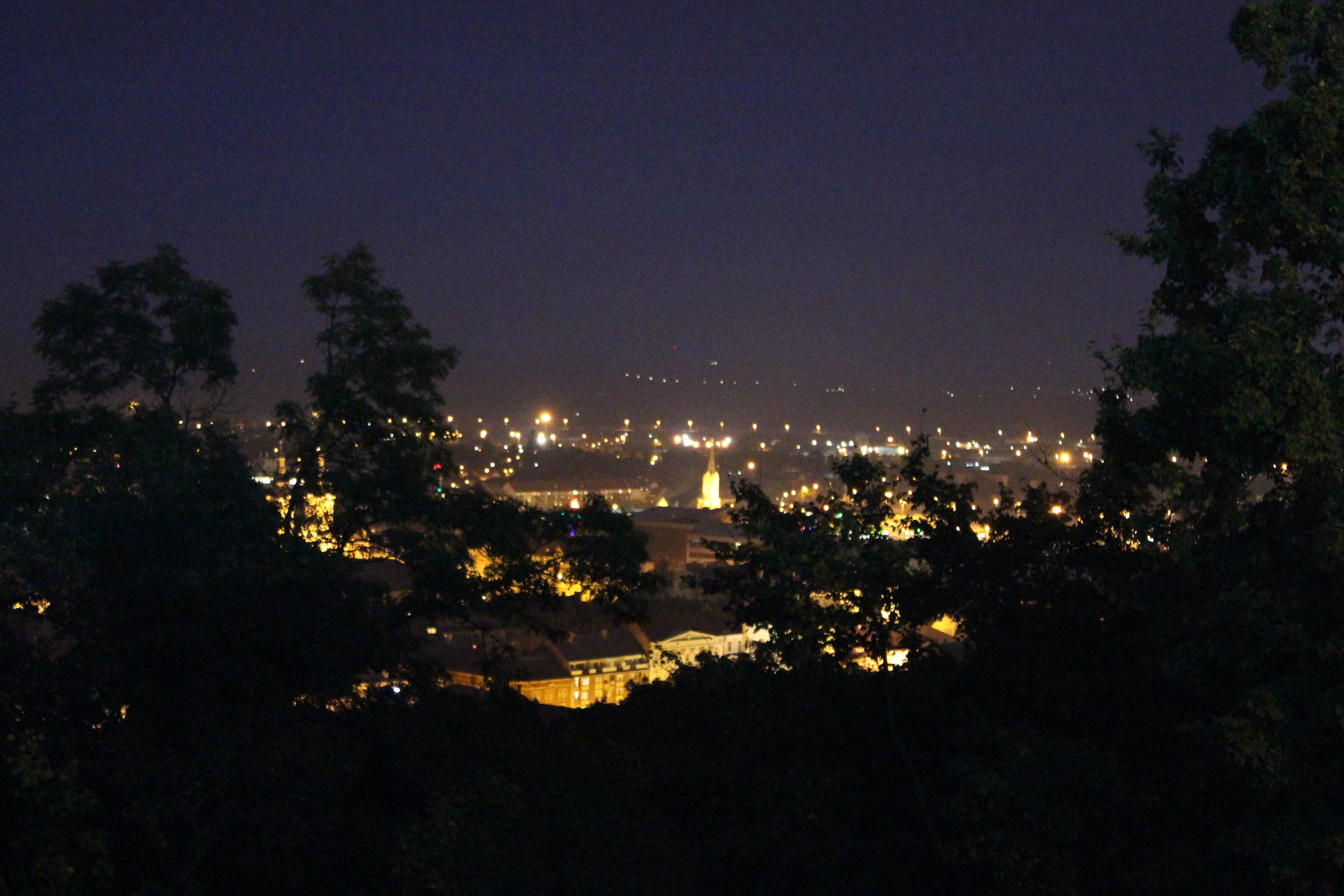 kilato2015osznj_31.JPG