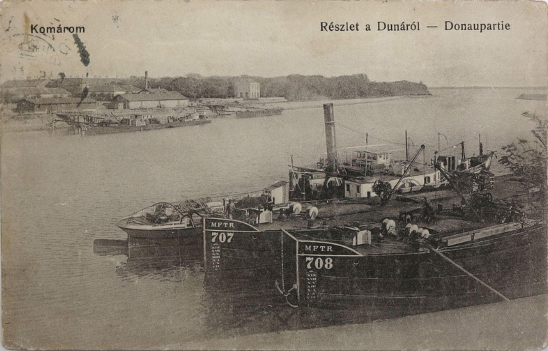 koma_rom_dunapart_1916.jpg