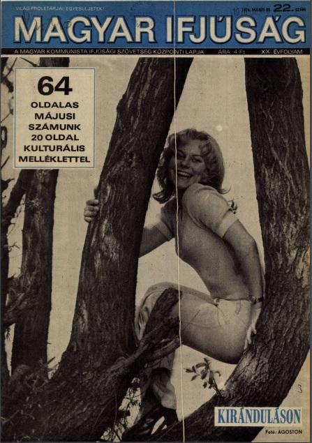 magyarifjusag1976cimlap.jpg