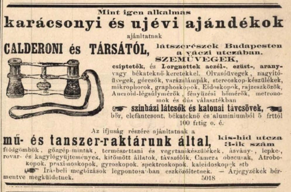 mindenes_vasarnapi_ujsag_1878.jpg