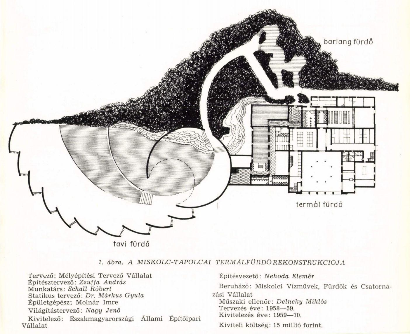 miskolctapolca1970_hidrolo_giaita_je_koztato_zsuffa_cikke.jpg