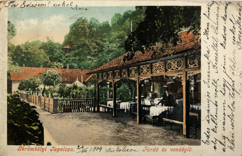 miskolctapolca_1904.jpg