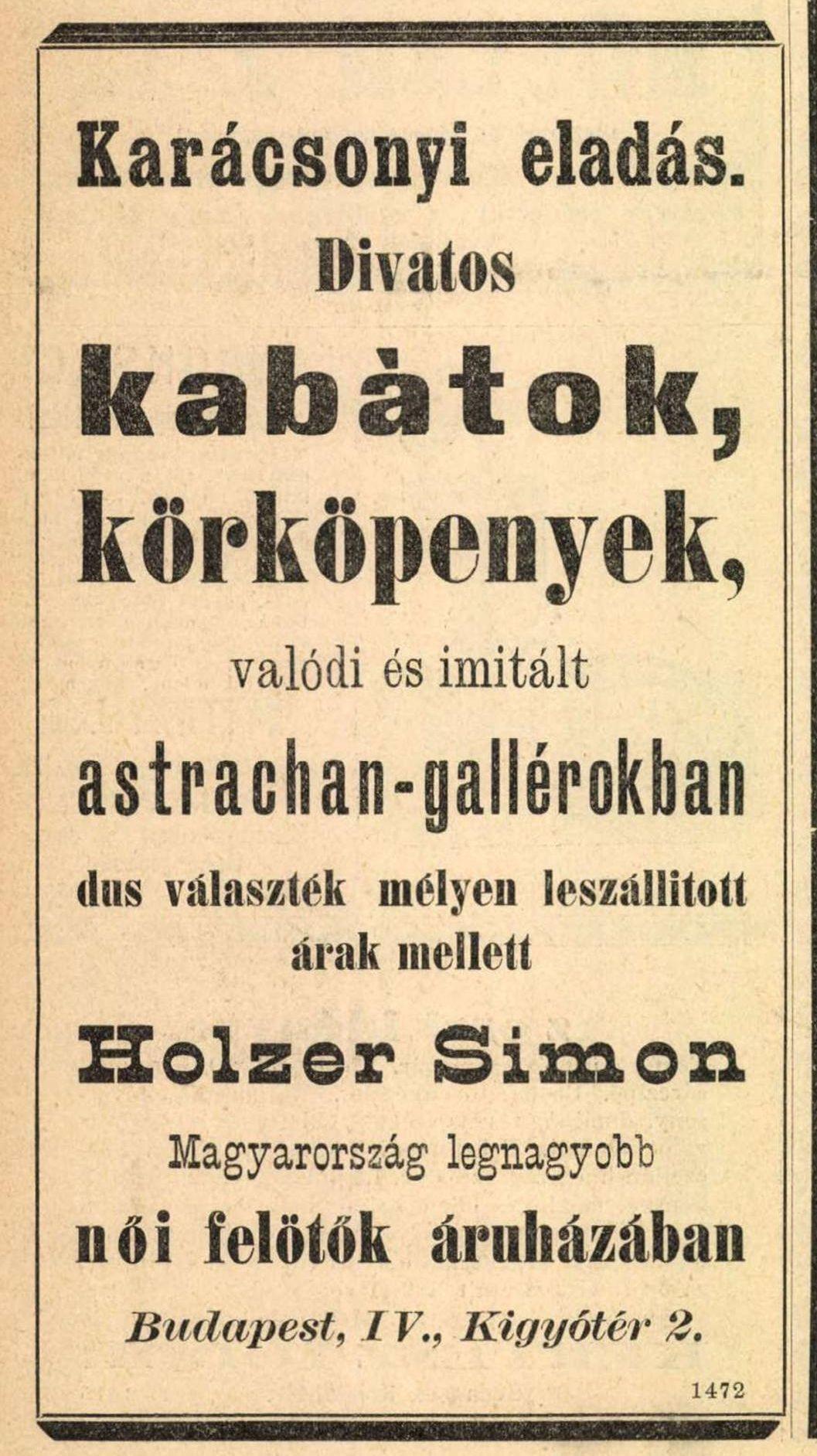 noiruha_borsszemjanko_1894-1539845698_pages856-856-page-001.jpg