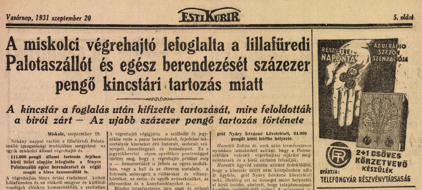 palotaszallo1931.png