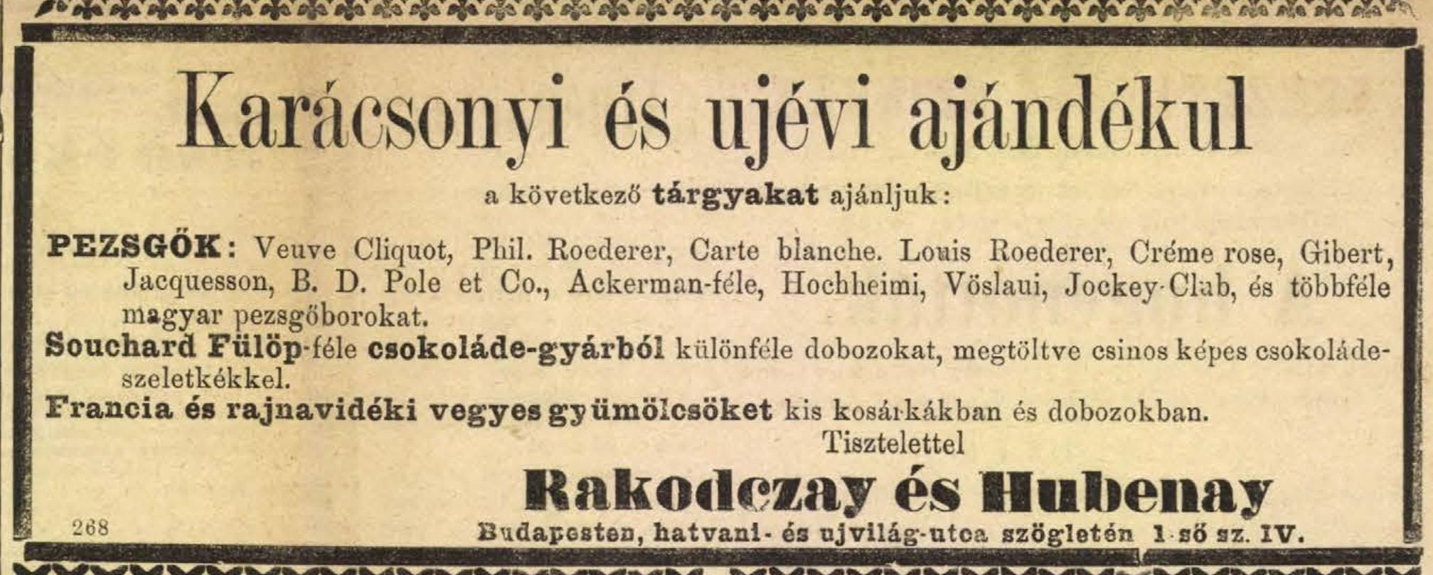 pezsgofovarosilapok_1873_12_pages90-90-page-001.jpg