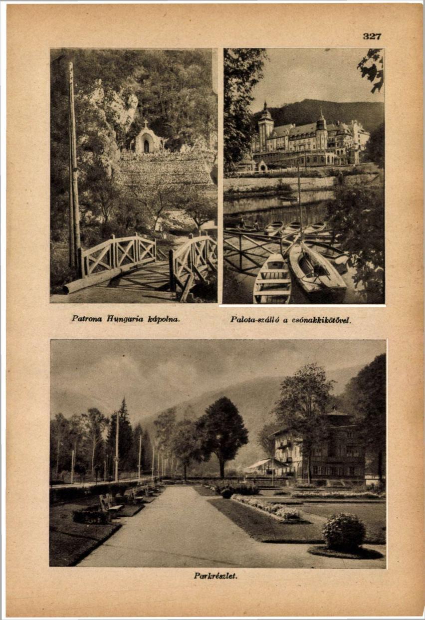 ph_naptara_1930_pages321-327-page-007.jpg