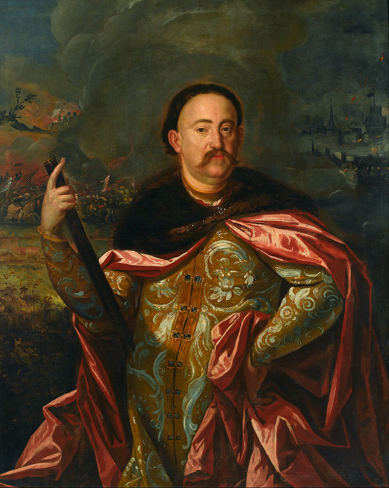 portrait_of_john_iii_sobieski_with_the_battle_at_the_background_google_art_project.jpg