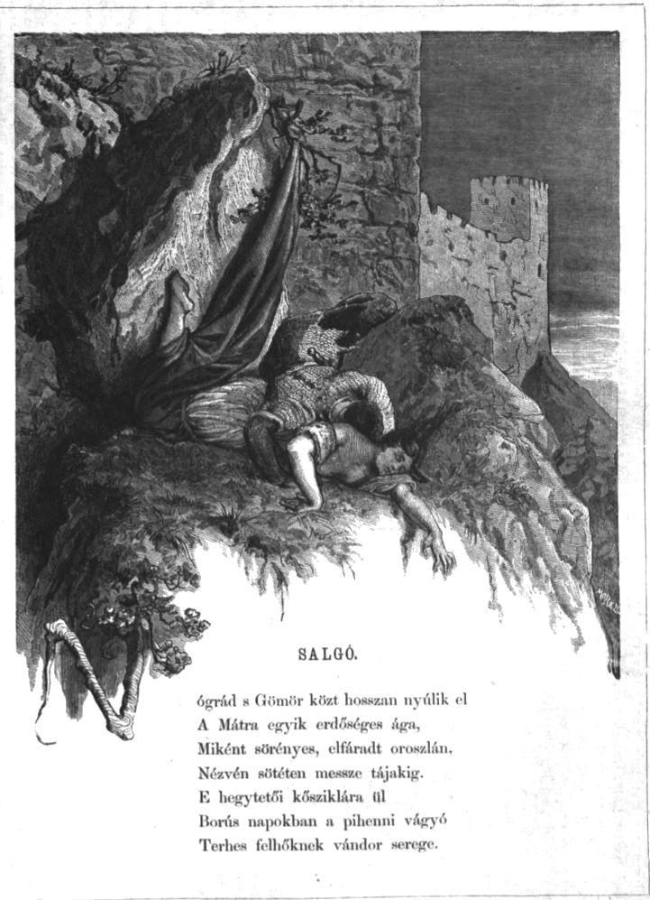 salgo_vara_petofi_osszes_1874.jpg