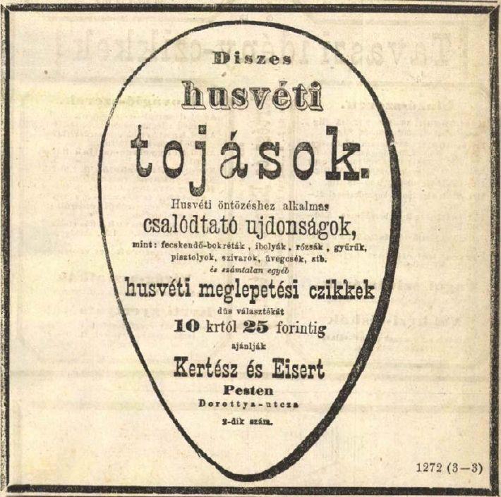 vasarnapiujsag_1872_pages169-169_page-0001.jpg