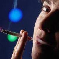 Dohányzásról való leszokás !