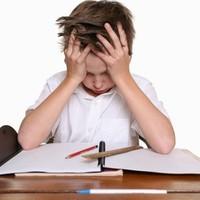Tanulási nehézségek kineziológiával