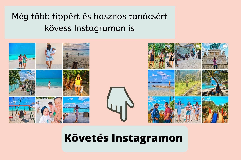 kovess_instagramon.jpg