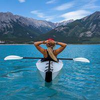 10+1 iszonyatosan menő magyar Instagram profil, amit kövess, ha szeretsz utazni!