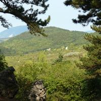 18+1 őszi kirándulás ötlet Magyarországon és szomszédainkban