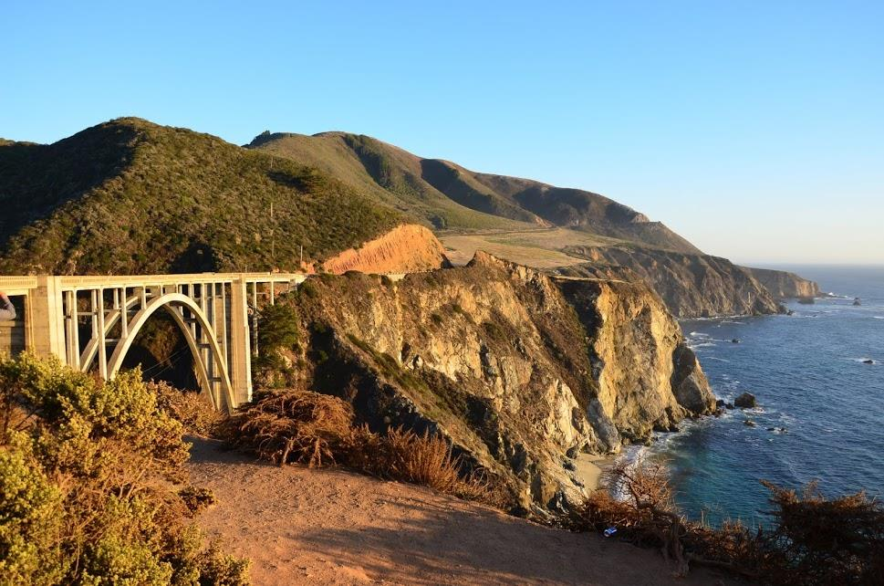 bixby_bridge.jpg