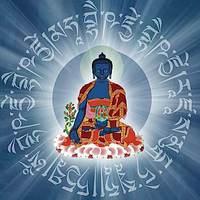 Tibeti orvosnál jártam