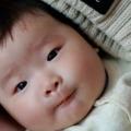 Szülés utáni tradíciók Kínában - egy hónapos bezártság