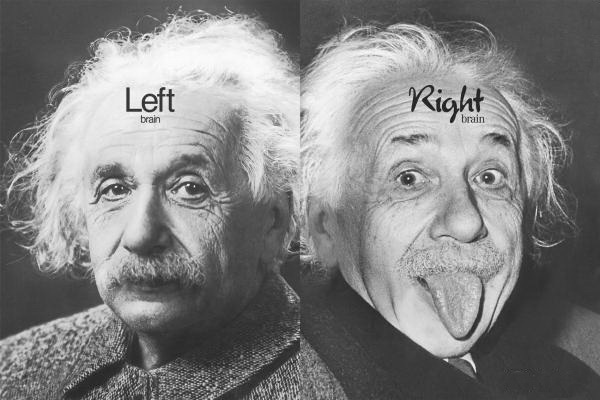 jobb-agyfeltekes-rajzolas-left-brain-right-brain.jpg