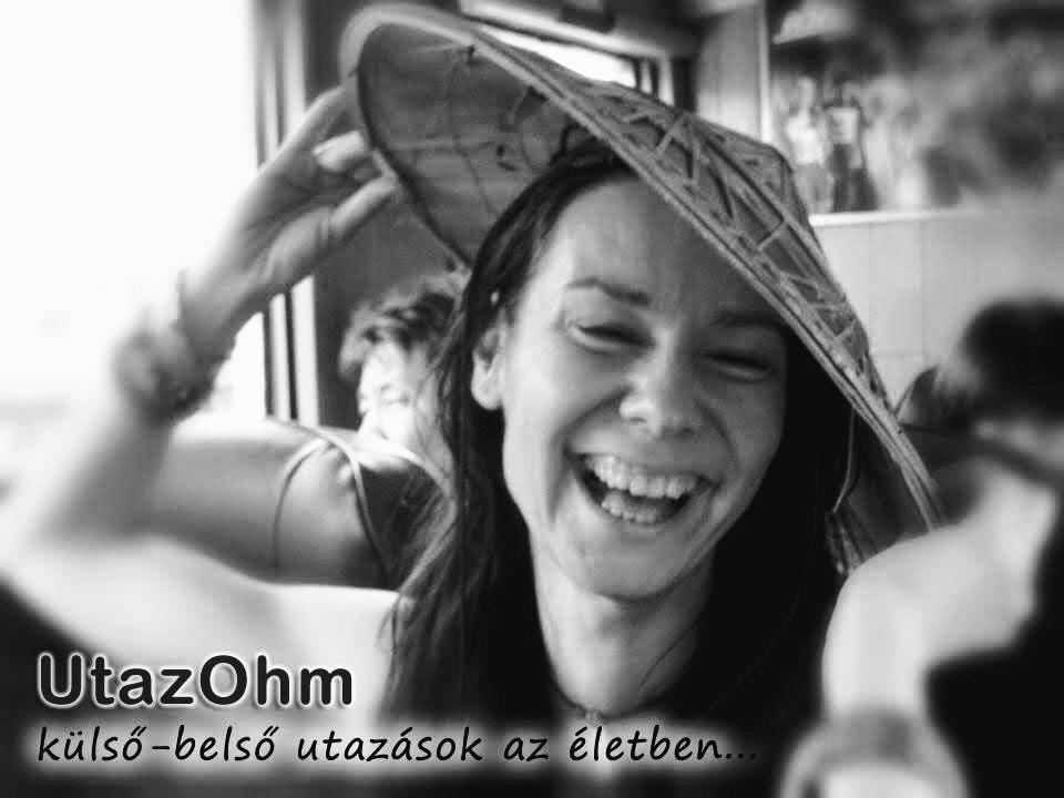 utazohm_profil_copy_1.jpg