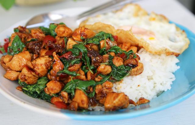 thai-basil-chicken-recipe1.jpg
