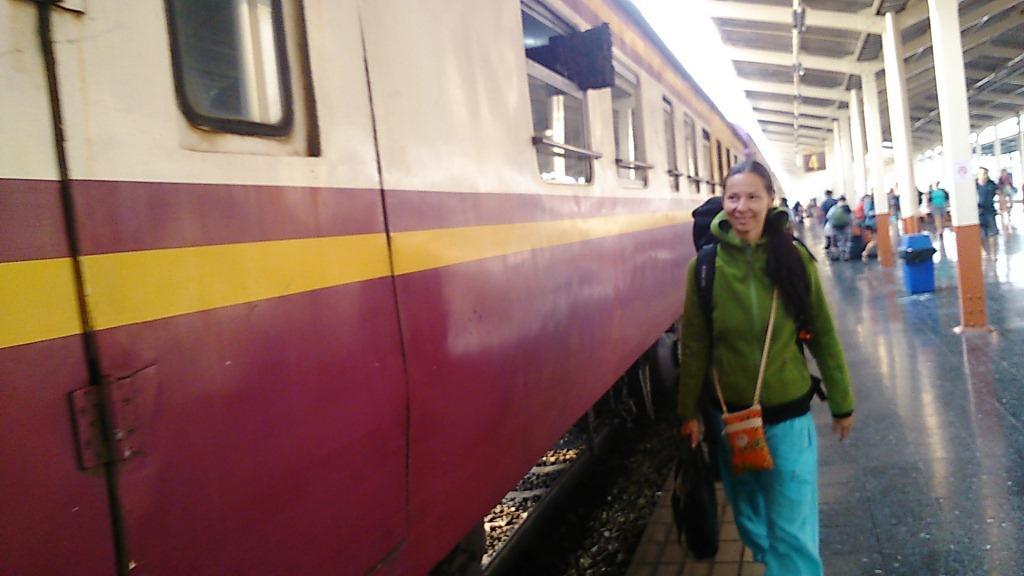 vonat.jpg