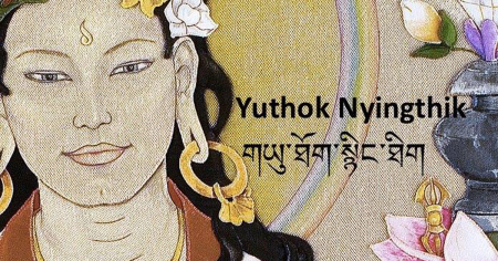 yuthok-nyingthik.png