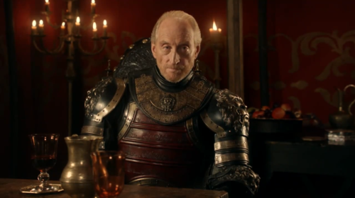 tywin-lannister.png