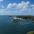 Ausztrália IV.