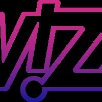 A Wizzair betör a hosszútávú járatok piacára