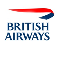 Új Club World székek a British Airways gépein