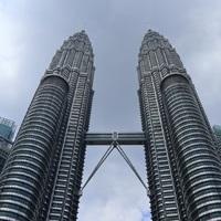Kuala Lumpur II.