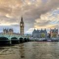 Alternatív londoni látnivalók I.