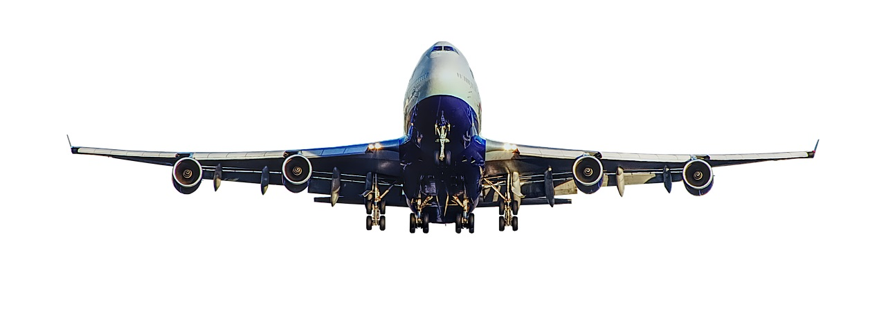 airline-2908745_1280.jpg