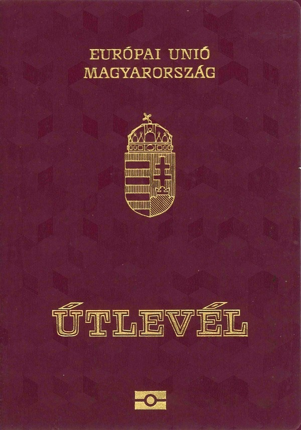 hungarian_passport.jpg
