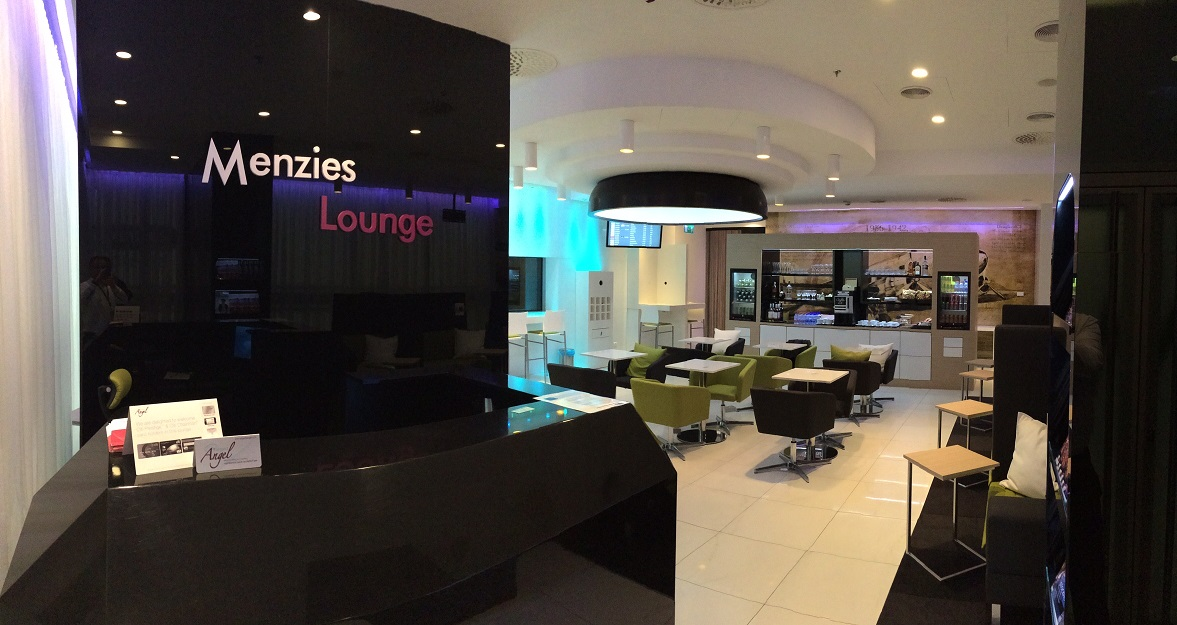 menzies_lounge1.jpg