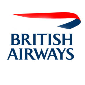 british-airways-logo-png-british-airways-294.png