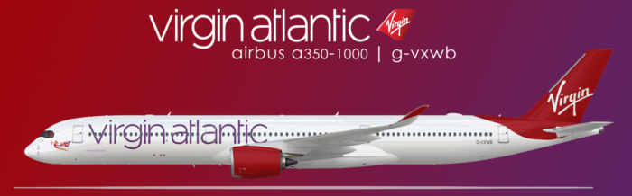 virgin-atlantic-a350-1000-700x218.png