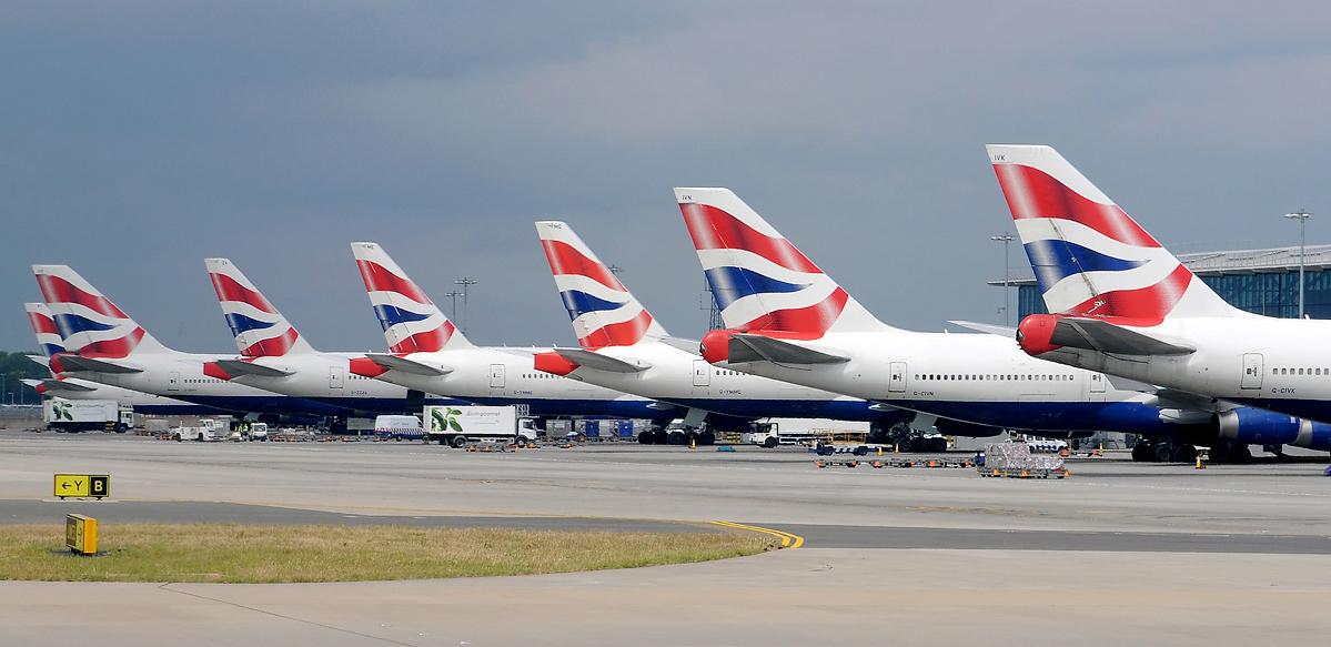 british_airways_tails_lined_up_at_lhr_terminal_5b_iwelumo.jpg