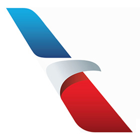 dezeen_american-airlines-logo-and-livery_4a.jpg