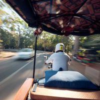 10 bakancslistás élmény Kambodzsából