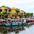 5 ok, hogy Hoi An miért kötelező látnivaló Vietnamban