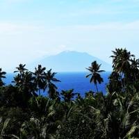 Délkelet-Ázsia utolsó felfedezetlen területe