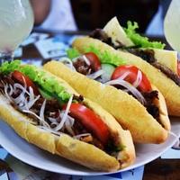 5 étel, amiért érdemes Vietnamba utazni!