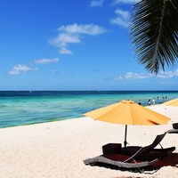 3 tévhit Boracay-ról - Avagy miért ne mondj le az ideutazásról!